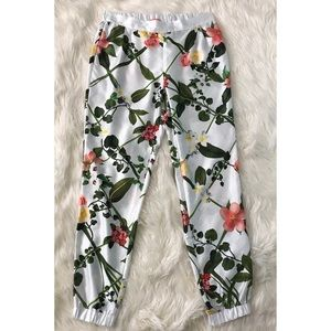 TED BAKER pajama bottoms